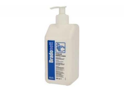fertőtlenítős folyékony szappan 1L 1.